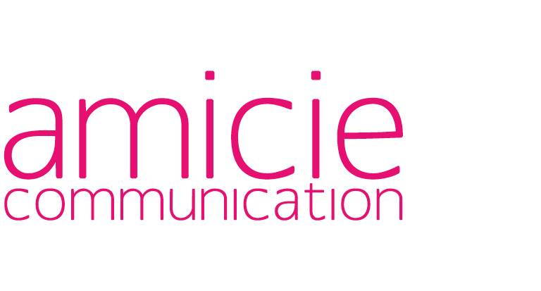 Amicie Communication